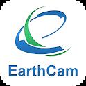 Webcams icon