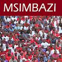 Mwana Msimbazi icon