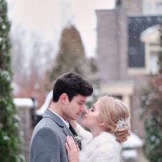 Wedding photographer Abdulgapar Amirkhanov (gapar). Photo of 27.12.2017