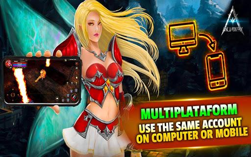 MuAwaY filehippodl screenshot 9