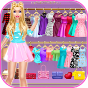Trendy Fashion Styles Dress Up‏
