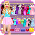 Trendy Fashion Styles Dress Up APK