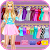 Trendy Fashion Styles Dress Up file APK for Gaming PC/PS3/PS4 Smart TV