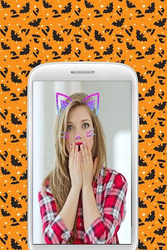 Filters for Snapchat  screenshots 12