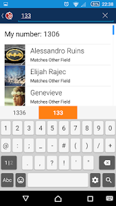 Mayak Mobile screenshot 4