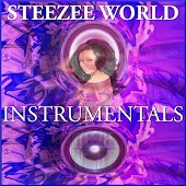 Steezee World Instrumentals