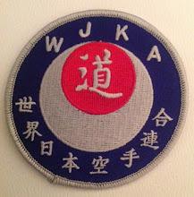 Photo: WJKA