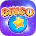 Bingo with Tiffany - Fun Bingo Games & Cute Pets! Icon