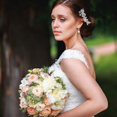 Wedding photographer Evgeniya Vasileva (JaneVasil). Photo of 25.06.2013
