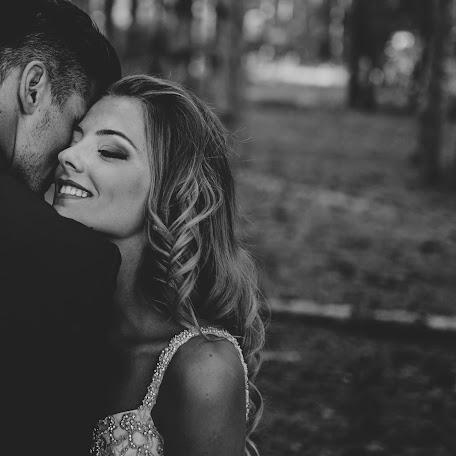 Esküvői fotós Zsolt Sari (zsoltsari). 02.12.2018 -i fotó