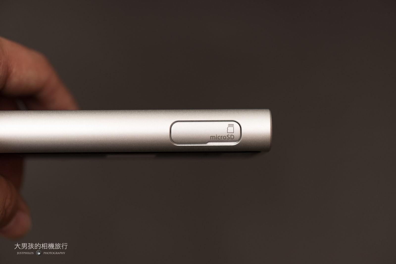 SONY NW-ZX300 HI-RES播放器|試聽心得分享