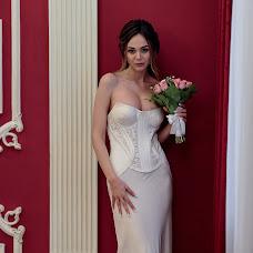 Wedding photographer Aleksey Stupen (lexastupen). Photo of 30.03.2018