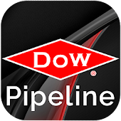 Dow Pipeline