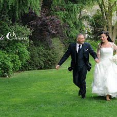 Wedding photographer Angelo Marchese (marchese). Photo of 03.07.2014