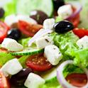 Рецепты салатов на каждый день icon