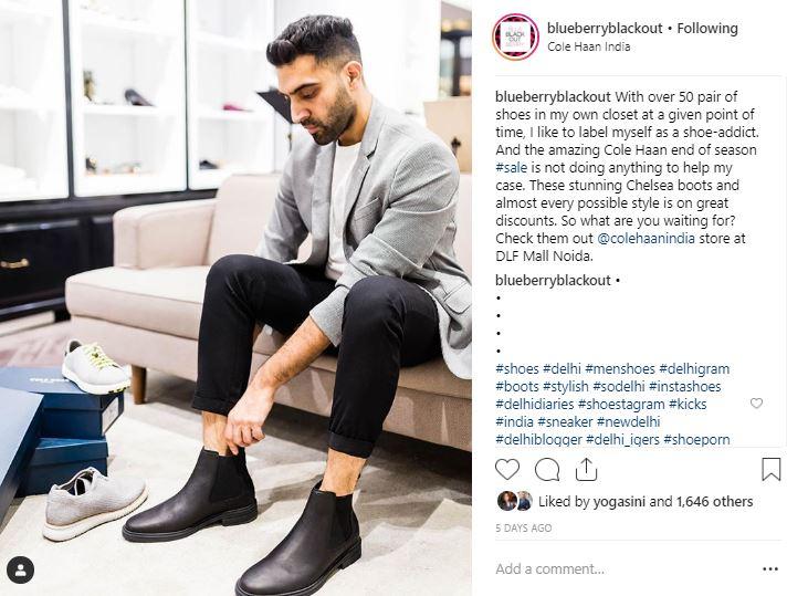tejeshwar-sandhoo-indian-men-fashion-bloggers-on-instagram_image