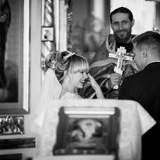 Wedding photographer Evgeniy Logvinenko (logvinenko). Photo of 11.06.2017