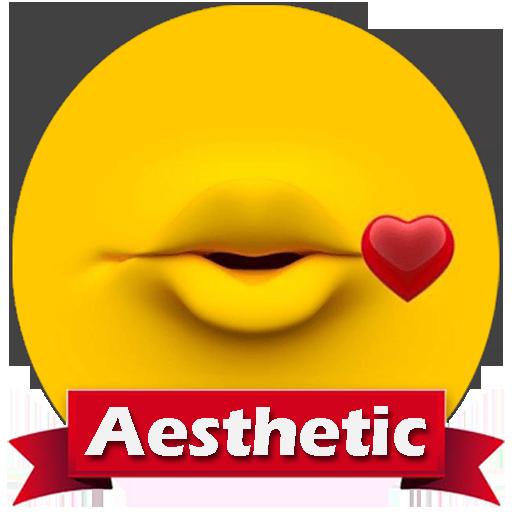 Yellow Aesthetic Wallpaper Hd Apps En Google Play