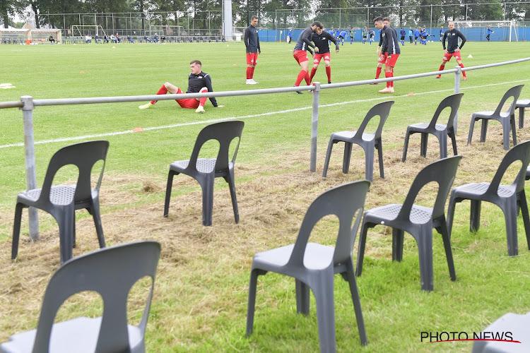 OFFICIEEL: jong talent van KV Oostende tekent nieuw contract bij de club