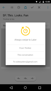 Mailbox v1.1.0.2