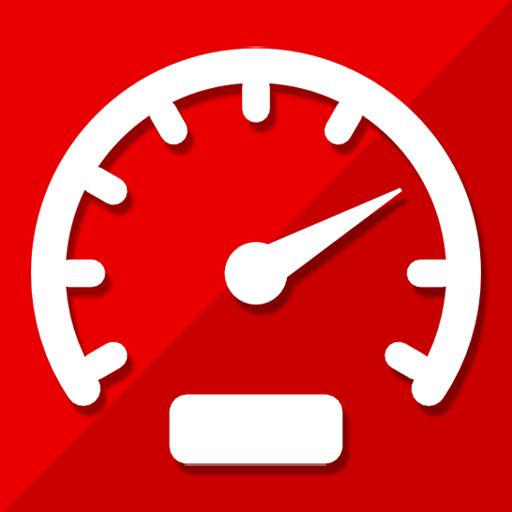 工具のスピードメーター LOGO-記事Game