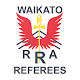 Waikato Rugby Referees Association Download for PC Windows 10/8/7