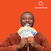 QuickCheck – Instant Cash Money Loan App