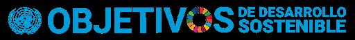 Objetivos de Desarrollo Sostenible de las Naciones Unidas (ONU)