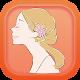 美容に関する基礎知識 Download for PC Windows 10/8/7