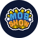 Video GK quiz with cash prizes- Mob Show icon