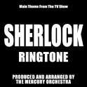 Sherlock Ringtone icon