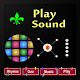 Play Sound for PC-Windows 7,8,10 and Mac