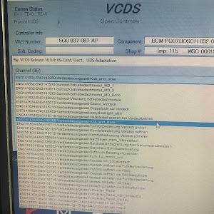 パサート セダン  GTE advance のカスタム事例画像 さっこちゃん LED打ち替え屋 社長〔自称〕さんの2019年08月25日17:46の投稿