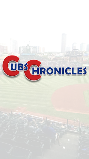 Cubs Chronicles PRO