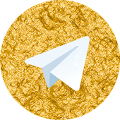 Tải تلگرام طلایی (نسخه اصلی) APK