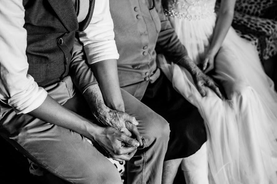 Wedding photographer Andrey Beshencev (beshentsev). Photo of 08.06.2017