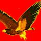 Fearless Bird Download on Windows