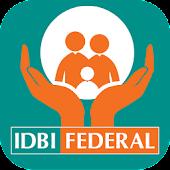 FAQs - IDBI Federal