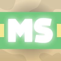 MapStrike - Real World Multiplayer FPS