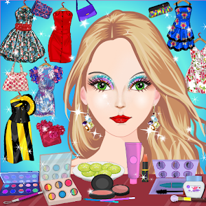Princess Fashion Beauty Salon