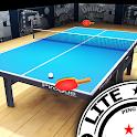 Pro Arena Table Tennis LITE icon