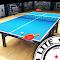 Pro Arena Table Tennis LITE 1.0.0 Apk