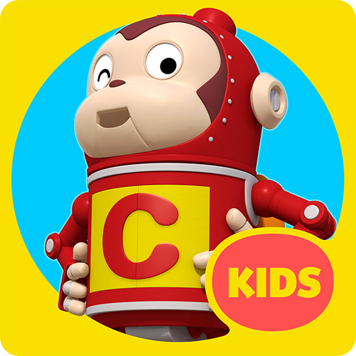 Cocomong Season 2 (app)