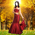 Princess Photo Montage icon