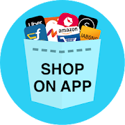 All-In-One Online Shopping App, India Shop Online