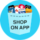 Online Shopping App - Lite 3MB, Free Shop Online for PC Windows 10/8/7