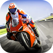 Bike racing - Bike games - Motocycle racing games