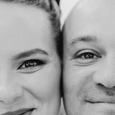 Wedding photographer Evgeniy Kirillov (Eugenephoto). Photo of 19.06.2018