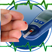 Blood Sugar Test Converter