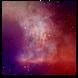 Vortex Galaxy Live Wallpaper PRO